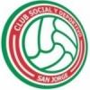 Dep. San Jorge Tucuman/ARG