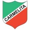 Deportiva Carmelita/CRI