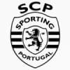 Sporting CP-B/POR