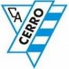 C.A. Cerro/URU