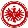 Eintracht Frankfurt/ALE
