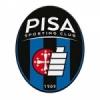 Pisa/ITA