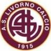 Livorno/ITA