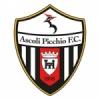 Ascoli Picchio FC/ITA