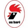 Bari/ITA