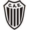 C.A. Estudiantes/ARG