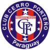 Cerro Porteño Franco
