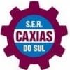 Caxias/RS