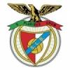 Benfica B/POR