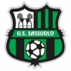 Sassuolo/ITA