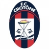 Crotone/ITA