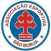 São Borja/RS