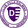 Villa Dalmine