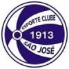 São José/RS