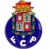 FC do Porto B/POR