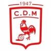 Deportivo Moron/ARG