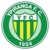 Ypiranga/RS