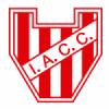 Instituto Cordoba