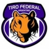 Tiro Federal/ARG