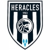 Heracles Almelo/HOL