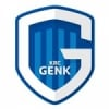 Racing Genk/BEL