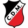 Deportivo Maipú/ARG