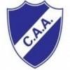 Clube Atletico Alvarado/ARG
