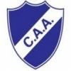 Clube Atletico Alvarado
