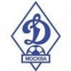 Dynamo Moscow/RUS