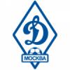 Dínamo de Moscou