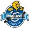J. Malucelli/PR