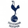 Tottenham/ING