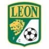 Leon/MEX
