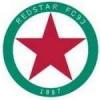 Red Star/FRA