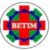 Betim/MG