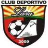 Deportivo Lara/VEN