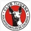 Tijuana/MEX
