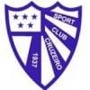 Cruzeiro/RS