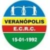 Veranópolis