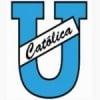 C.D. Univ. Catolica/EQU