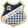 Água Santa Diadema/SP