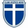 Atlético Mogi/SP
