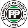 Presidente Prudente