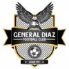 General Diaz/PAR