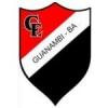 Flamengo Guanambi/BA