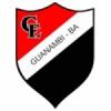 Flamengo Guanambi