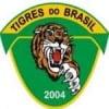 Tigres Brasil/RJ