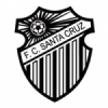 F.C. Santa Cruz/RS