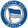 Hertha Berlim/ALE