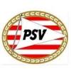 PSV Eindhoven/HOL